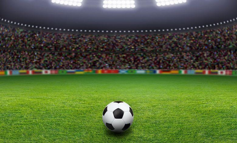 نتایج زنده فوتبال