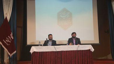 تصویر از توسعه صادرات به عراق موجب رشد نقدینگی شرکتهای ایرانی است/ نشست B2B در مشهد برگزار می شود